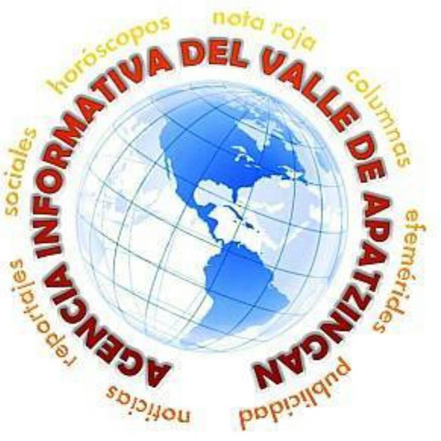 Localiza PGJE a adolescente reportada desaparecida en Morelia
