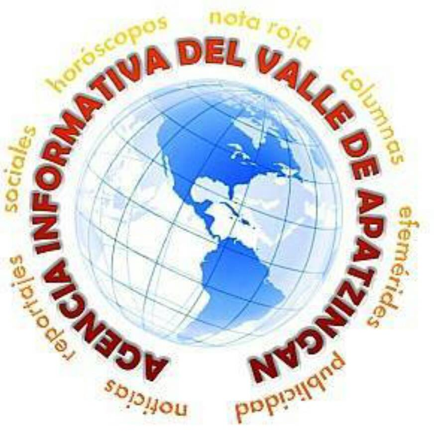 FiscalíaGeneraldel Estado investiga hechos ocurridos en Aquila