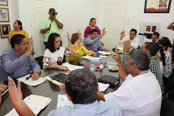 Ayuntamiento absorberá pago de talleristas del Fondo de Cultura en Apatzingán