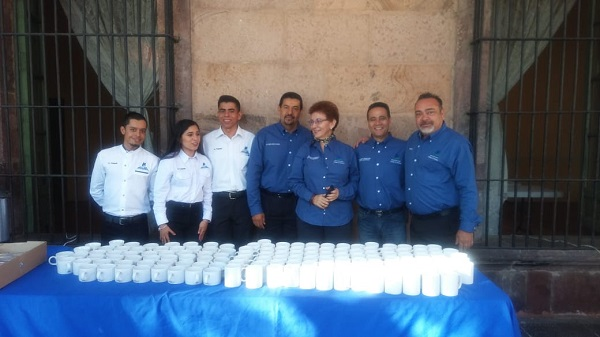 En Jalisco, encuentro académico del IMCED