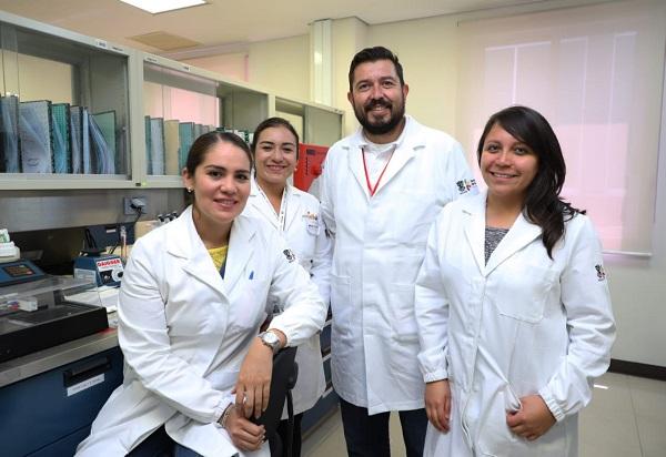 Gana Michoacán Reconocimiento nacional al Mérito por la Mejora Continua 2019: SSM