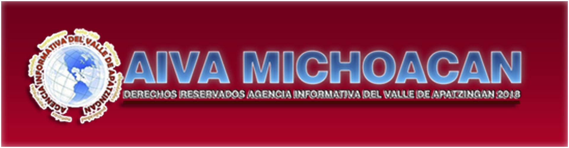 AIVA Michoacan