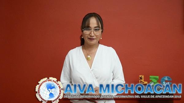 Acciones legales contra ArcelorMittal, por incumplir la ley: Itzé Camacho
