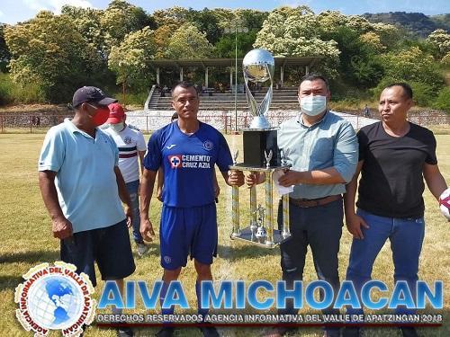 El Gobierno Municipal apoya e invierte en el deporte local.