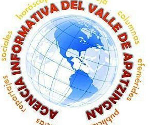 En Apatzingán, detiene FGE a presunto responsable de feminicidio